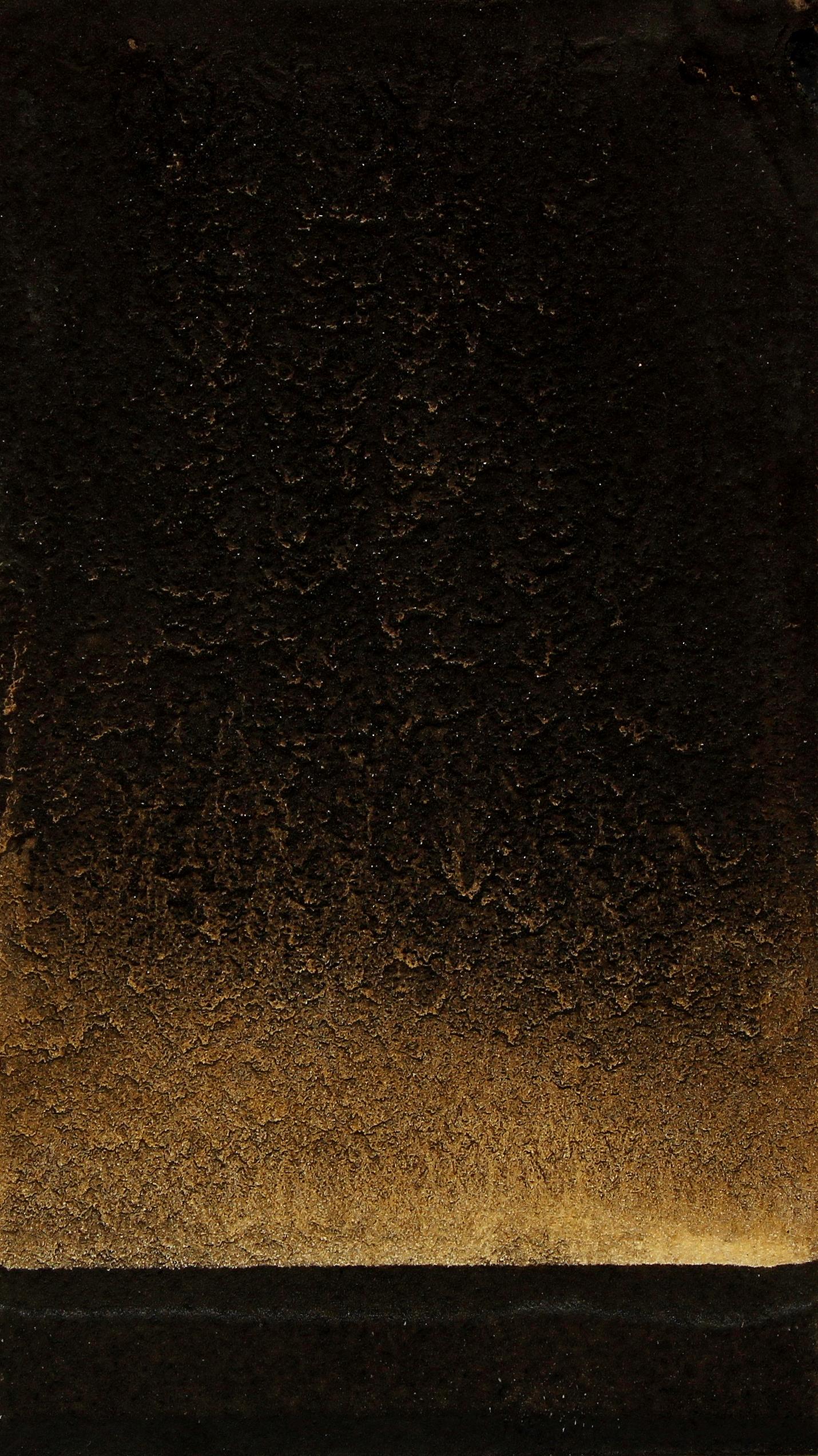horisont2original.jpg